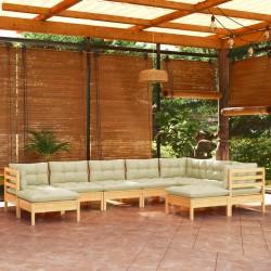 Pure2Improve Balón de fútbol de entrenamiento