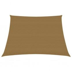 Pure2Improve Paracaídas de natación 1,8 m