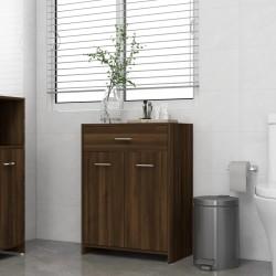 Pure2Improve Marcadores de campo deportivo 12 piezas rojo