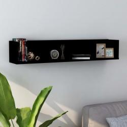 Pure2Improve Cojín para abdominales y espalda
