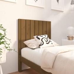 vidaXL Cortinas y aros de metal 2 pzas algodón rosa a rayas 140x225 cm