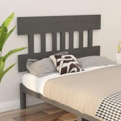vidaXL Cortinas y anillas de metal 2 pzs algodón rosa rayas 140x245 cm