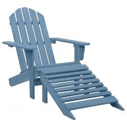 vidaXL Lámpara LED de acuario 80-90 cm aluminio IP67