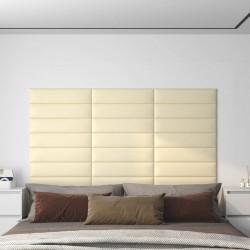 Pro Plus Cable de extensión CEE 40 m