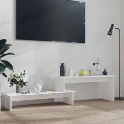 ProPlus Rampa para mascotas negra 155 cm 90 kg plástico