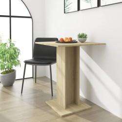 ProPlus Unidad de potencia de tienda de campaña/remolque 20 m 3xSchuko