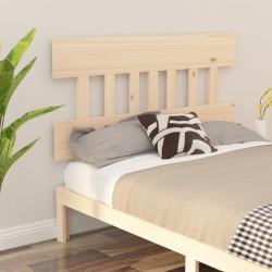 vidaXL Cortinas y anillas de metal 2 pzs algodón verde rayas 140x245cm