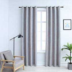 ProPlus Cable de extensión CEE 40 m 3x1,5 mm2