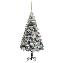 ProPlus Inodoro WC portátil gris 7 L