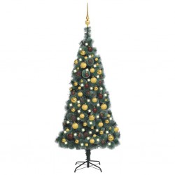 ProPlus Estante con ventosas para baño plástico blanco 6 kg