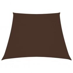 ProPlus Bola de acoplamiento redondo con freno 35-50 mm