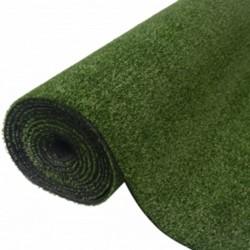 ProPlus Forro para maletero de coche L 110x100x40 cm