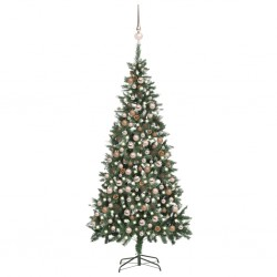 ProPlus Forro para maletero de coche M 110x80x40 cm
