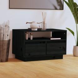 vidaXL Carpa pleglable Pop-up 3x4,5 m azul