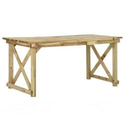 Avento Toalla de yoga antideslizante Aura gris