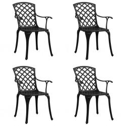 Avento Conos de platillo 40 piezas Speedy 4 colores