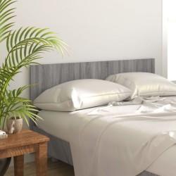 Avento Bolsa de fútbol Senior azul cobalto