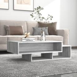 Happy People Coche de juguete con radiocontrol Monster Buggy