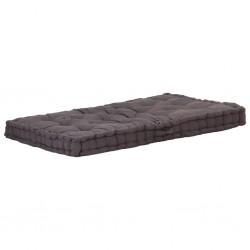 Happy People Coche de juguete con radiocontrol  Nano VaporacerR1