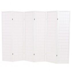 vidaXL Césped artificial 1,5x5 m/7-9 mm verde