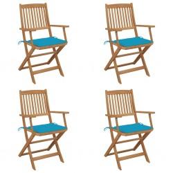 Medisana Respaldo cojín de masaje shiatsu MC 824 gris antracita