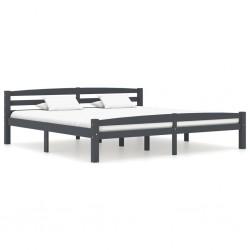 Sandalias blancas unisex de corcho con correa de ajuste rápido 38