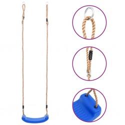 Tristar Robot de cocina y arrocera digital acero inoxidable 500W 1,5L