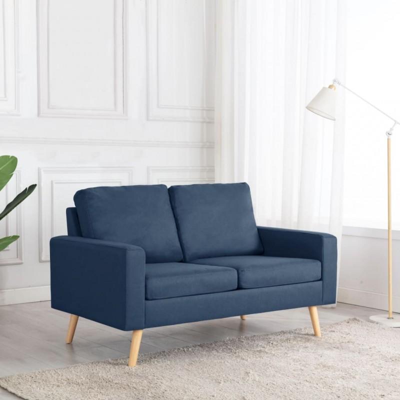 vidaXL Set comedor de jardín 13 piezas y cojines ratán sintético negro