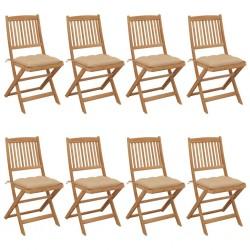 Pure2Improve Juego de mancuernas de neopreno azul 2x3 kg