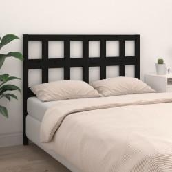 Sandalias blancas unisex de corcho con correa de ajuste rápido 39