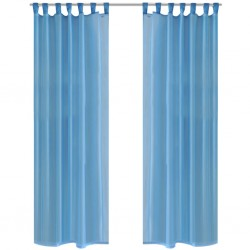 Zapatillas bajas clásicas...