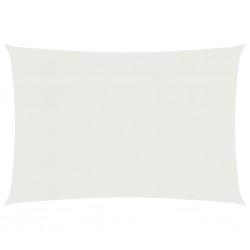 Pure2Improve Conjunto de bandas de resistencia azul y rosa