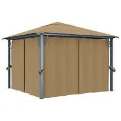Pure2Improve Set de entrenamiento de saltos negro