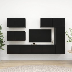 Pure2Improve Petos de deporte 4 unidades malla amarillo talla junior