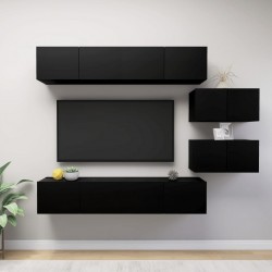 Pure2Improve Set  de petos de deporte 4 unidades malla rojo talla mini