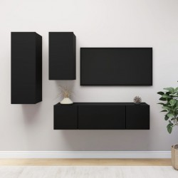 Pure2Improve Set de petos de deporte 4 uds malla amarillo talla mini
