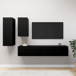 Pure2Improve Chaleco reflectante para correr con luces LED amarillo