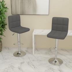 Pure2Improve Balón de fútbol tamaño 5