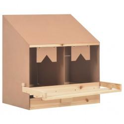 Tristar Ventilador de pie VE-5880 negro 45W 40cm