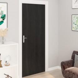 Tristar Ventilador nebulizador VE-5884 negro 50 W