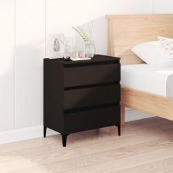 Nature Mosquitera de fibra de vidrio blanco 1x3m