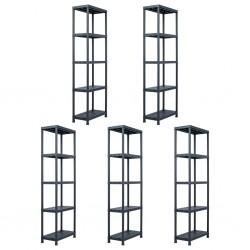 Nature Termómetro de pared de exterior pájaro pinzón naranja