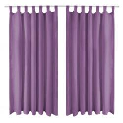 Ubbink Filtro de estanques BioPressure 18000 18 W