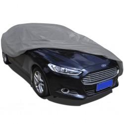 Ubbink Estabilizador de PH de agua para estanques Aqua Start 500 ml