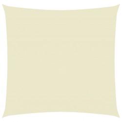 Ubbink Tratamiento para algas de estanque BioBalance Aqua Clear 500 ml