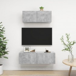 Ubbink Tratamiento para algas de estanque Aqua Oxy 500 ml
