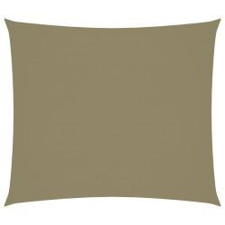 Ubbink Bolas de gel para estanque Aqua ClearPro 500 ml