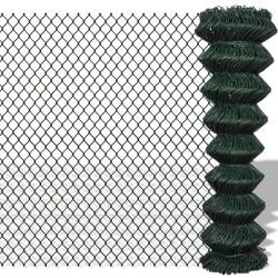 FMD Perchero de pared gris hormigón 72x29,3x34,5 cm