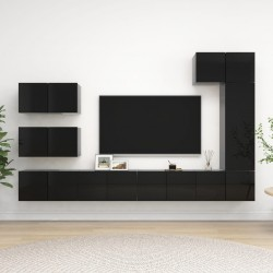 Esschert Design Termómetro para marco de ventana hierro fundido