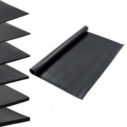 vidaXL Biombo divisor de 3 paneles de tela color crema 120x170x4 cm